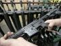 Federacija proizvedela oružje vrijedno 64,2 milijuna KM