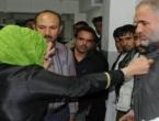 Sedmorica Afganistanaca osuđena na smrt nakon skupnog silovanja
