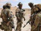 U Siriji se borilo više od 63.000 ruskih vojnika
