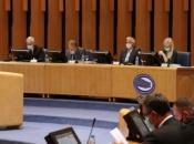 Dom naroda potvrdio: Mostarci će birati novu gradsku vlast