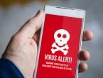 Što napraviti kad vaš pametni telefon zarazi malware?