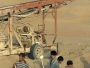 Ispod kineske pustinje pronađen ogromni skriveni 'ocean'
