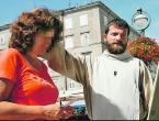 Poznati prevarant iz BiH više nije 'brat Andrija', nego 'brat Benedikt'