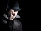 Njemačka istražuje 20 turskih građana zbog špijunaže