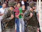Za 815 mjesta u Oružanim snagama BiH apliciralo ih više od 1.600