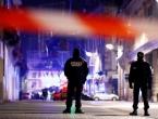 Preminula i peta žrtva napada u Strasbourgu