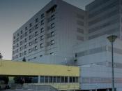 SKB Mostar spremna za koronavirus, osigurana prostorija za izolaciju