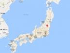 Šestero učenika pronađenih u lavini u Japanu ne pokazuje znakove života