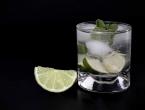 Pandemija potaknula konzumaciju alkohola