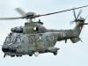 BiH ipak neće nabaviti borbene helikoptere Super Puma