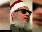 U SAD-u umro 'slijepi šeik', islamist i organizator prvog velikog napada na WTC
