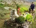 Zemlja grobova: Vrdolska neispričana priča