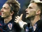 Rakitić pobijedio Modrića: Proglašen je najboljim na svijetu!