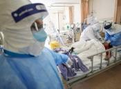 Američki liječnici: Okretanje oboljelih na trbuh može spasiti život