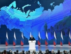 Rusija objavila popis meta u SAD-u