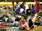 Austrija odredila kvote do 1,5 posto migranata po općini