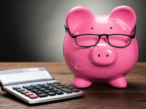 Građani u bankama drže 23,18 milijardi KM