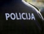 Policijsko izvješće za protekli tjedan (05.04. - 12.04.2021.)