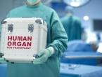 Alarmantno: Posljednjih sedam mjeseci na snazi obustava transplantacija u BiH