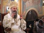 Zagrebački mitropolit Porfirije izabran za novog patrijarha Srpske pravoslavne crkve