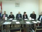 Hrvati u BiH imaju pravo na određeni stupanj kulturne autonomije