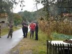Tužitelj: U padu MiG-a poginula oba pilota