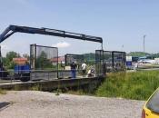 Granica s BiH najsuvremenijom je tehnikom pod stalnim nadzorom