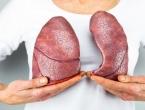 Kako možete utjecati na zdravlje pluća