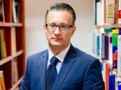 Rektor o putu Sveučilišta, akreditacijama, integracijama i rang ljestvicama