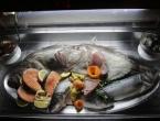 Može li korizma spasiti ribu?