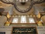 Nakon više od 100 godina Atena dobiva prvu službenu džamiju