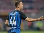 Perišić ipak ostaje u Interu?