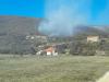 Aktivno više požara u Tomislavgradu, neki prijete i kućama