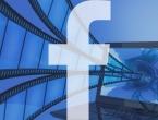 Previše Facebooka negativno utječe na vaše raspoloženje
