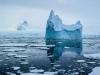 Antarktika gubi led, zalihe pitke vode mogle bi biti ugrožene