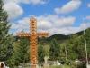 FOTO: Obilježena 26. obljetnica stradanja Hrvata na Uzdolu