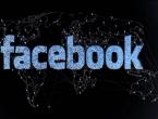Ljudi ne žele internet, ljudi samo žele Facebook