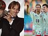 Španjolci izabrali najboljeg hrvatskog nogometaša u povijesti