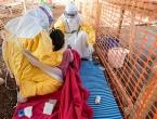 Što je ebola, kako se širi i zašto je teško napraviti lijek?