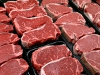 Hrvatskoj dopušten izvoz goveđeg mesa i mlijeka u BiH
