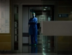 Najcrnji dan u Španjolskoj: U 24 sata zabilježili čak 832 smrtna slučaja