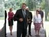 Dodik: To što rade i planiraju u Sarajevu je džaba, ovdje mi odlučujemo