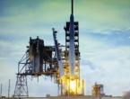 Gana lansirala svoj prvi satelit