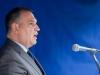 Hrvatski ministar objasnio zašto među preminulima ima i onih koji nisu bili na respiratoru