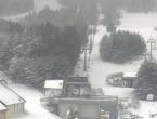 Otvoreno skijalište Adria ski, najviše gostiju iz Hercegovine i Dalmacije