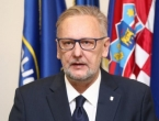 Božinović: Ogroman broj ljudi sad napušta Afganistan. Gdje će? U Europu