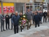 FOTO: Obilježena 26. obljetnica Dana obrane grada Prozora