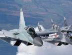 Za modernizaciju i remont srbijanskih MiGova 185 milijuna eura