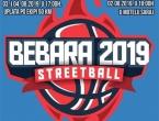 """5. memorijalni turnir ulične košarke """"BEBARA 2019."""" Gornji Vakuf - Uskoplje"""