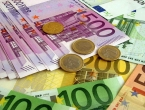 20 godina eura